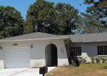 Foreclosed Home en E ORANGECREST AVE, Palm Harbor, FL - 34683