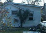 Foreclosed Home en 29TH AVE N, Saint Petersburg, FL - 33713