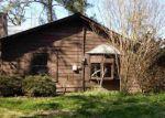 Foreclosed Home in LAKE NOLA DR, Hayden, AL - 35079