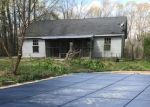 Foreclosed Home in BURLINGAME RD, Letohatchee, AL - 36047