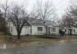 Foreclosed Home en E ROSS ST, Batesville, AR - 72501