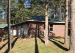 Foreclosed Home en MARPEN ST, Clinton, AR - 72031