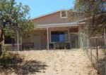 Foreclosed Home en E NUESTRO ST, Oracle, AZ - 85623