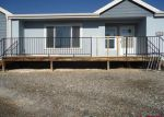 Foreclosed Home en EMBER, Cedaredge, CO - 81413