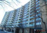 Foreclosed Home en WOODLAND ST, Hartford, CT - 06105