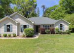 Foreclosed Home in GORDON ST, Thomson, GA - 30824