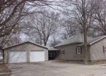 Foreclosed Home in IRVINE ST, Sac City, IA - 50583