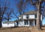 Foreclosed Home in 238TH ST, Creston, IA - 50801
