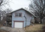 Foreclosed Home in MAYRIDGE DR, Shenandoah, IA - 51601