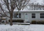 Foreclosed Home en DREXEL BLVD, Machesney Park, IL - 61115