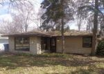 Foreclosed Home en KINGS RD, Steger, IL - 60475