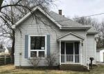 Foreclosed Home en E CLARK ST, Litchfield, IL - 62056