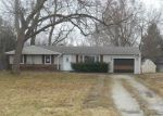 Foreclosed Home en BRUCE RD, Lockport, IL - 60441