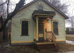 Foreclosed Home en 9TH AVE, Rock Island, IL - 61201