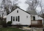 Foreclosed Home in TAFT ST, Merrillville, IN - 46410