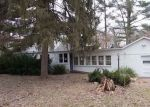 Foreclosed Home en PAIGE DR, Terre Haute, IN - 47803