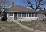 Foreclosed Home in A ST NE, Linton, IN - 47441