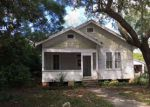 Foreclosed Home in S ADAMS ST, Welsh, LA - 70591