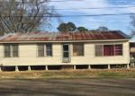 Foreclosed Home en ALLEMAN ST, Abbeville, LA - 70510