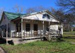 Foreclosed Home en SABINE ST, Pleasant Hill, LA - 71065
