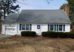 Foreclosed Home in HAGAN AVE, Westfield, MA - 01085