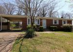 Foreclosed Home en PINEWOOD DR, Clinton, MD - 20735