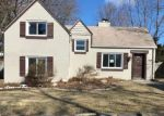 Foreclosed Home en LEHNERT ST, Gwynn Oak, MD - 21207