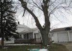 Foreclosed Home en BAYNE RD, Hastings, MI - 49058