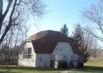Foreclosed Home en E PRICE RD, Saint Johns, MI - 48879