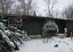 Foreclosed Home en S FRANCIS RD, Dewitt, MI - 48820