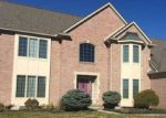 Foreclosed Home in AVE DE LAFAYETTE, Monroe, MI - 48162