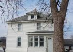 Foreclosed Home in 6TH AVE E, Ellendale, MN - 56026