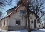 Foreclosed Home in N 9TH ST, Olivia, MN - 56277