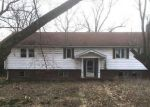 Foreclosed Home in ZION RD, Seymour, MO - 65746