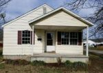 Foreclosed Home in COOK AVE, Chaffee, MO - 63740