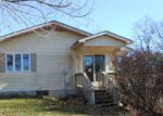 Foreclosed Home in HURON DR, Sparta, MO - 65753