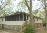 Foreclosed Home en LING ST, Gautier, MS - 39553