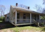 Foreclosed Home en LIBERTY RD, Natchez, MS - 39120