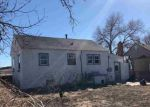 Foreclosed Home in OSAGE ST, Sidney, NE - 69162
