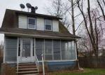 Foreclosed Home en DUER ST, Plainfield, NJ - 07060