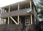 Foreclosed Home en MANHATTAN ST, Schenectady, NY - 12308