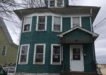 Foreclosed Home en N DIVISION ST, Peekskill, NY - 10566
