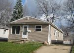 Foreclosed Home en GEORGIA AVE, Akron, OH - 44306