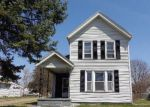 Foreclosed Home en 6TH ST SW, Massillon, OH - 44647