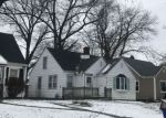Foreclosed Home en LOXLEY RD, Toledo, OH - 43613