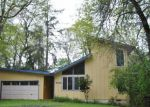 Foreclosed Home en GRANT ST, Eugene, OR - 97405
