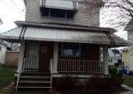 Foreclosed Home en BLAIR AVE, Scranton, PA - 18508