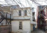 Foreclosed Home en S FRANKLIN ST, Lancaster, PA - 17602