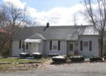 Foreclosed Home en RIFFITH ST, Johnstown, PA - 15902
