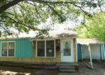 Foreclosed Home en TIMOTHY RD, Fort Worth, TX - 76115